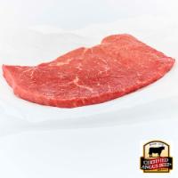 Certified Angus Beef Choice Top Round Steak (1 Steak)