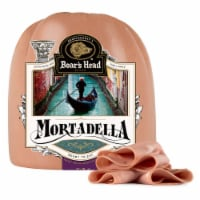 Boar's Head Mortadella