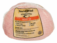 Boar's Head All Natural Uncured Smoked Ham