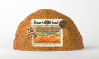 Boar's Head Peppenero Garlic Ham