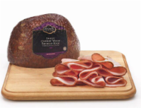 Private Selection™ Sweet Cherry Wood Smoked Ham