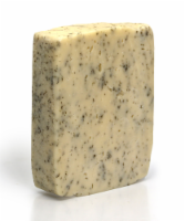 Murray's® Dill Havarti Cheese - $7.99/lb
