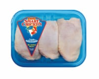 Smart Chicken Natural Chicken Thighs