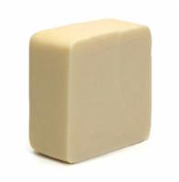 Maple Leaf Monterey Jack Cheese