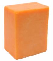 Extra-Sharp Cheddar Cheese - $10.99/lb