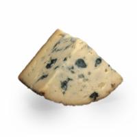 Jasper Hill Bayley Hazen Blue Cheese