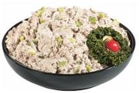 Deli Tuna Salad