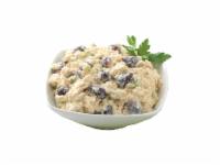 Rotisserie Chicken Salad - 1 lb