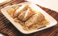 Italian Boneless Skinless Chicken Breasts