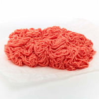 Private Selection™ Ground Beef 80% Lean