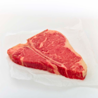 Private Selection™ Angus Prime Beef T-Bone Steak