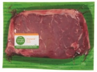 Simple Truth™ Natural Strip Steak
