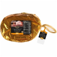 Private Selection™ Naturally Hickory Smoked Honey Ham Limit 1 per Order