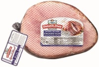 Farmer John Half Ham Spiral Sliced (Limit 1 on Sale Retail)