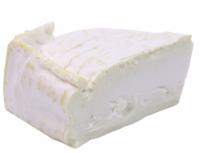 Florette Goat Brie