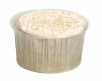Murray's® La Tur Cheese