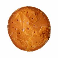 Isigny Mimolette Cheese