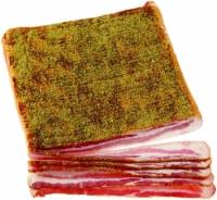 Private Selection™ Peppercorn Sea Salt Bacon - 1 lb