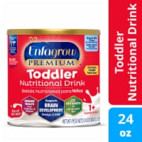 Enfagrow Premium Toddler Next Step Natural Milk Drink