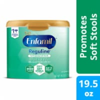 Enfamil Reguline Powder Infant Formula