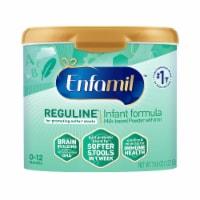 Enfamil™ Reguline® Powder Infant Formula - 19.5 oz