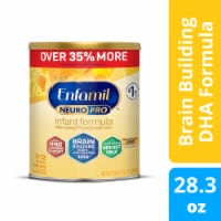 Enfamil NeuroPro Infant Powder Formula