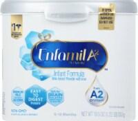 Enfamil Premium A2 Powder Baby Formula
