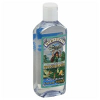 Humphrey's Cucumber Melon Witch Hazel Redness Reducing Facial Toner