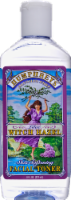 Humphreys Witch Hazel Facial Toner
