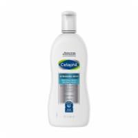 Cetaphil Pro Dry Skin Soothing Wash
