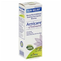 Boiron Arnica Ointment