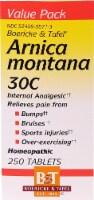 Boericke & Tafel  Arnica Montana 30C