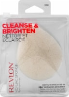 Revlon Cleanse & Brighten Konjac Sponge