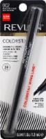 Revlon ColorStay Dramatic Wear Blackest Black Liquid Eye Pen - 1 ct
