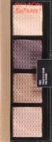 Revlon Prismatic Quad 961 That's a Dub Eyeshadow Palette