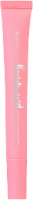 Revlon Kiss Plumping Lip Creme Fresh Petal