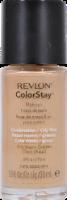 Revlon Colorstay Combo/Oily Skin Warm Beige Makeup - 1 fl oz
