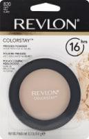 Revlon ColorStay Light Pressed Powder - 1 ct