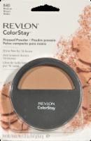 Revlon ColorStay Medium Pressed Powder - 1 ct