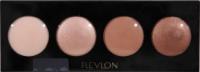 Revlon Illuminance Not Just Nudes Creme Eye Shadow Palette - 1 ct