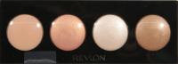 Revlon Illuminance Skinlights Creme Eyeshadow Palette