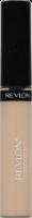 Revlon Colorstay Light Liquid Concealer - 1 ct
