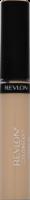Revlon Colorstay 003 Light Medium Concealer - 1 ct