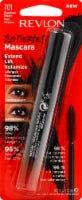 Revlon So Fierce 701 Blackest Black Mascara