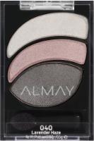 Almay Smoky Eye Trios 040 Lavender Haze Eyeshadow