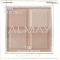 Almay Eyeshadow 140 Here Goes Nothing
