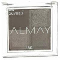 Almay Eyeshadow 180 Ambition