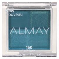 Almay Eyeshadow 160 Thrill Seeker