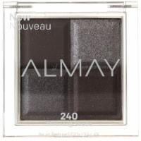Almay Eyeshadow 240 Throwing Shade - 1 ct