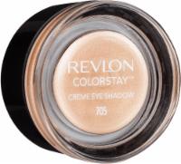 Revlon ColorStay Creme Brulee Creme Eye Shadow - 1 ct